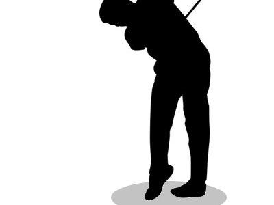 整体でゴルフのスコアと飛距離アップが可能かも?